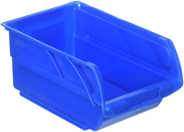 Stanley 056200-015 Storage BoxTyp II 1l, Blue