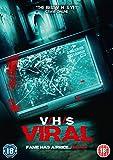 V/H/S: Viral [DVD]