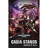 Cadia Stands (Astra Militarum)
