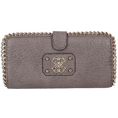 Portefeuille et porte-monnaie Guess VS8Y20x0Ve