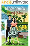 Fated Kiss (Cat's Paw Cove Book 11)