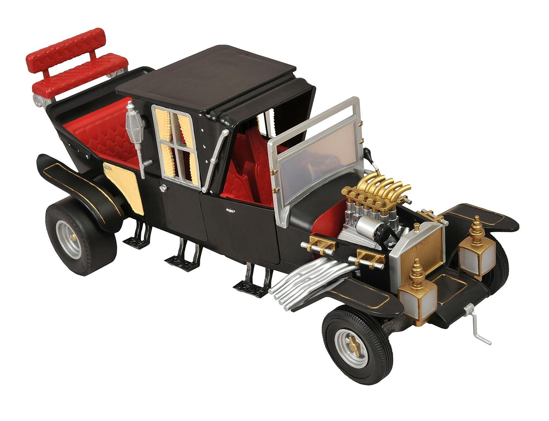 Munsters Koach 1/15 Scale Vehicle Replica