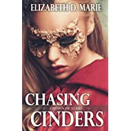 Chasing Cinders (Crown of Stars)