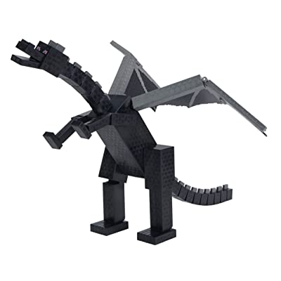 Minecraft Ender Dragon: Toys & Games