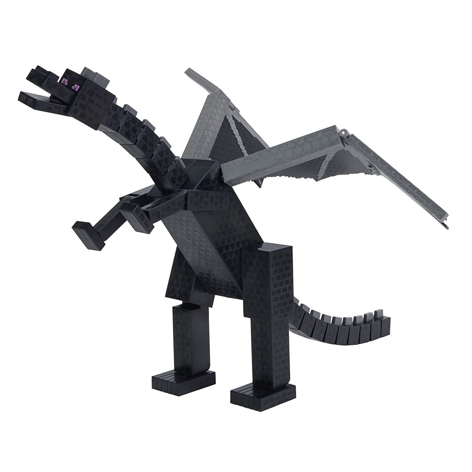 Minecraft Ender Dragon Jazwares - Import 16645