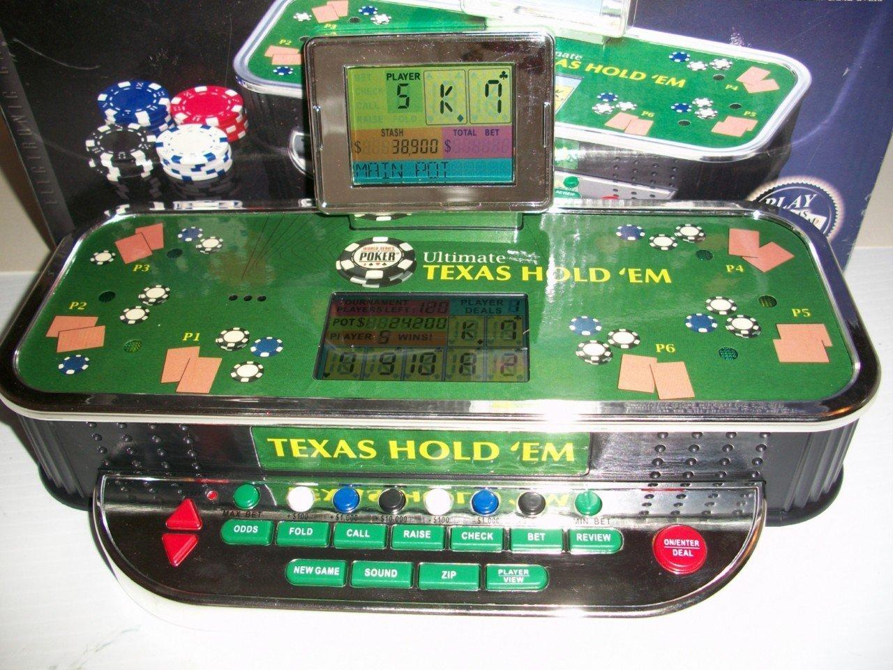 Slots used ram