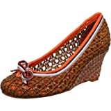 Poetic Licence Women's Wonder About Wedges Heels