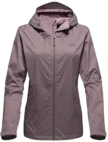 6254452a8 Amazon.com  The North Face Women s Arrowood Triclimate Jacket (L ...