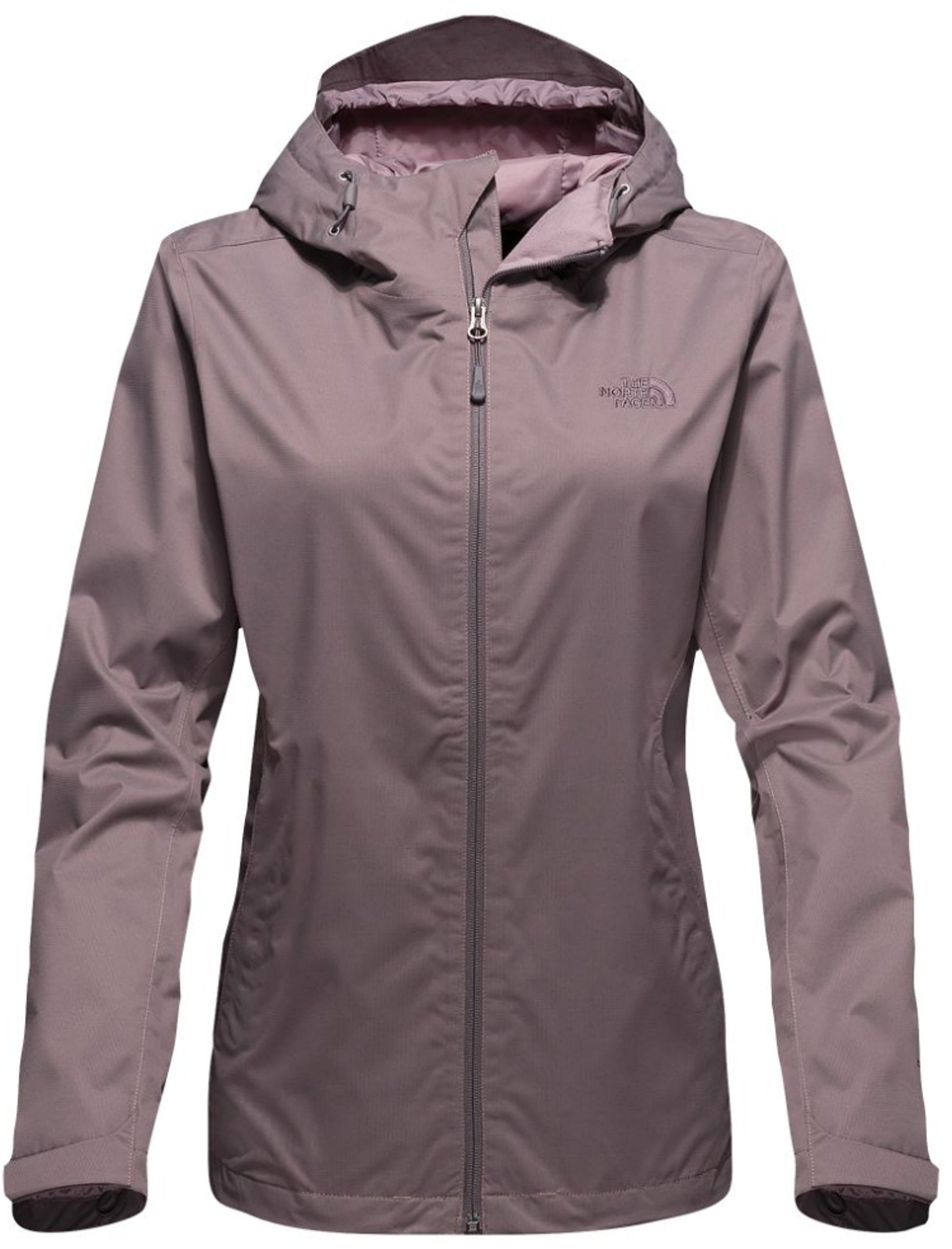 The North Face Women's Arrowood Triclimate Jacket (L) by The North Face