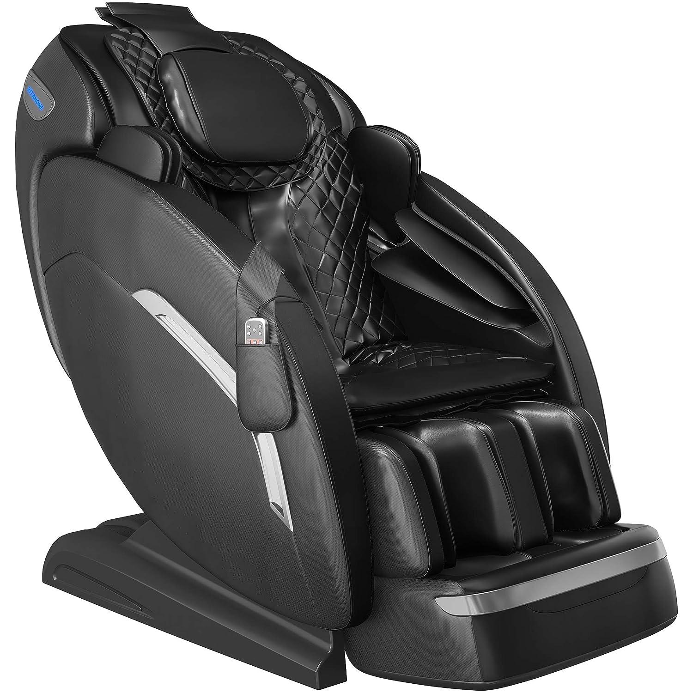 YetaHome Massage Chairs