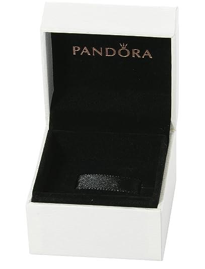 pulsera caja de pandora precio