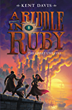 A Riddle in Ruby #3: The Great Unravel