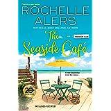 The Seaside Café (The Book Club 1)