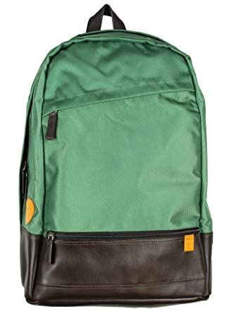 b167fcf47ef Disney Star Wars Boba Fett Nylon Backpack  Amazon.co.uk  Clothing