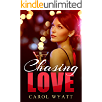 Chasing Love (English Edition)