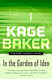 In the Garden of Iden: The First Company Novel (The Company Book 1)
