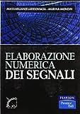 Elaborazione numerica dei segnali
