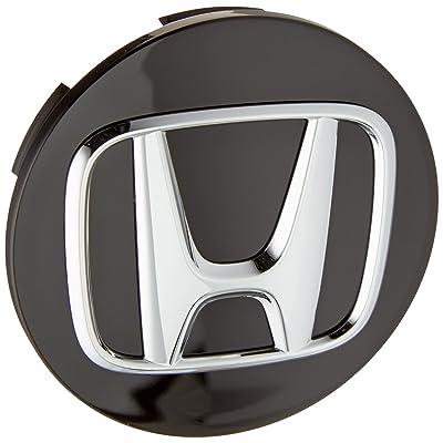 Genuine Honda 44732-TR3-A01 Wheel Center Cap Assembly: Automotive