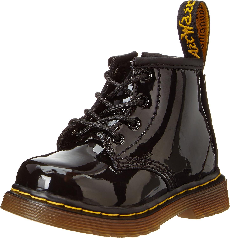 Dr. Martens Brooklee B Boot