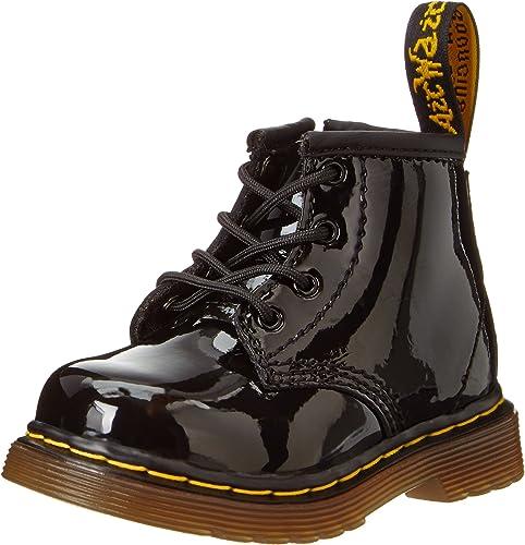 dr martins kids boots