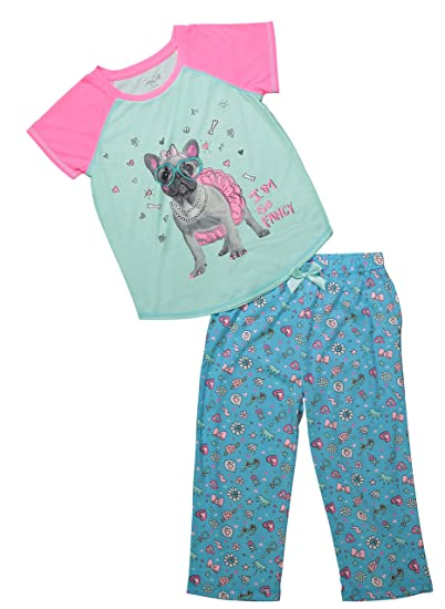 Geox Girls Quilted Jr Sofia ABX Sizes 28-36