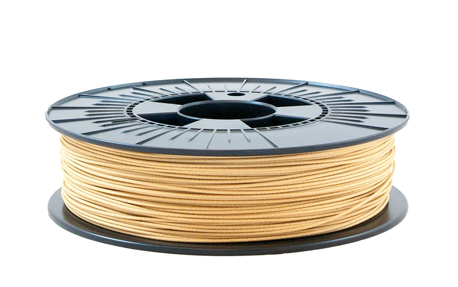 Ice Filaments Woodfill 1.75mm