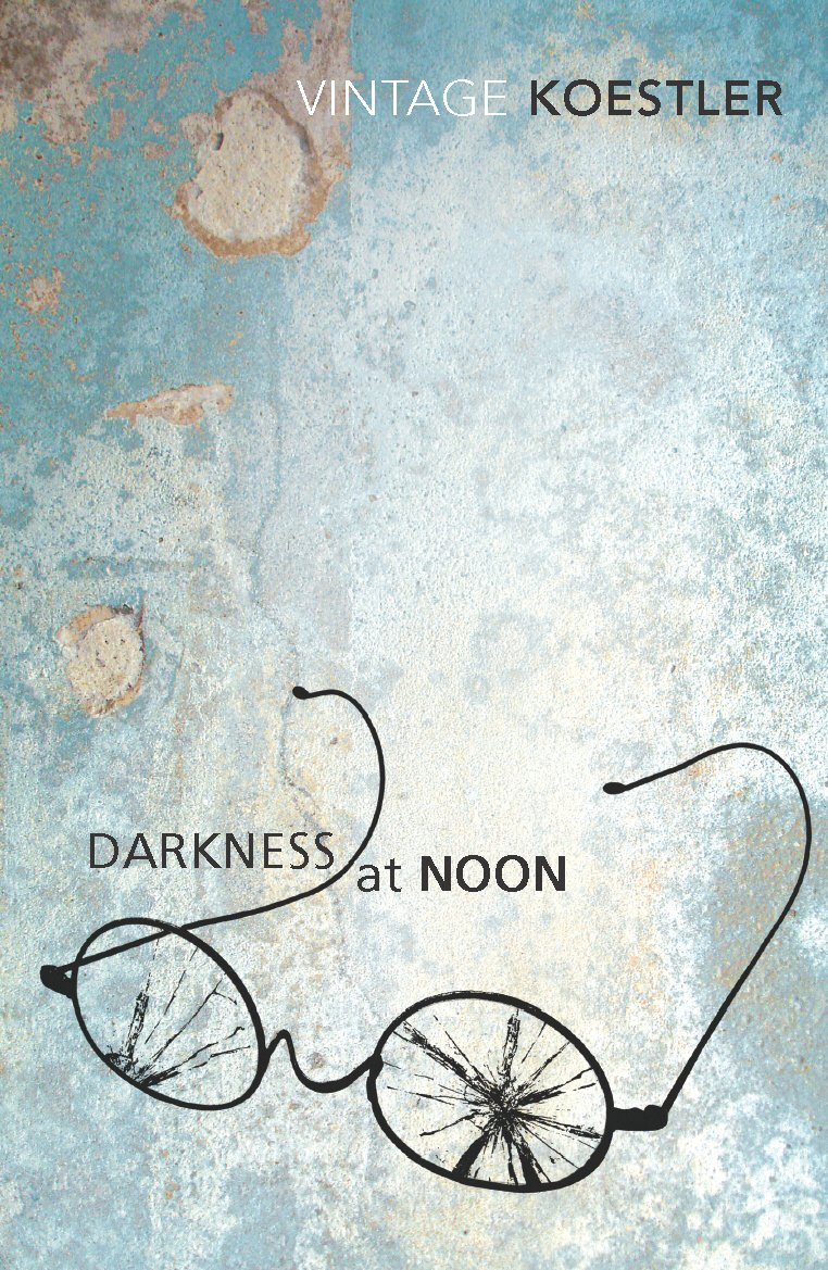 KOESTLER DARKNESS AT NOON EBOOK DOWNLOAD