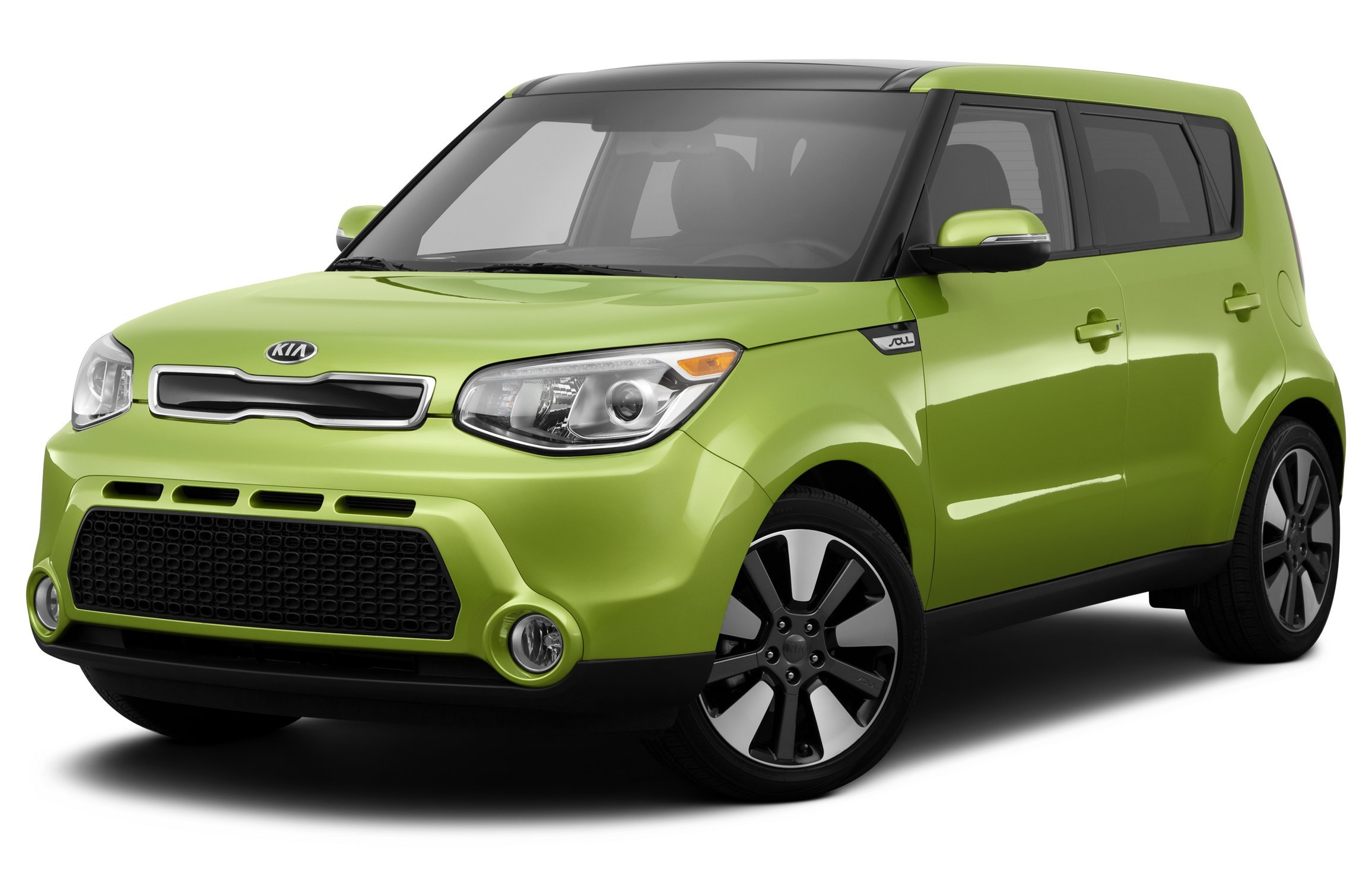 2015 kia soul reviews images and specs vehicles. Black Bedroom Furniture Sets. Home Design Ideas
