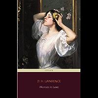 Women in Love (Centaur Classics)