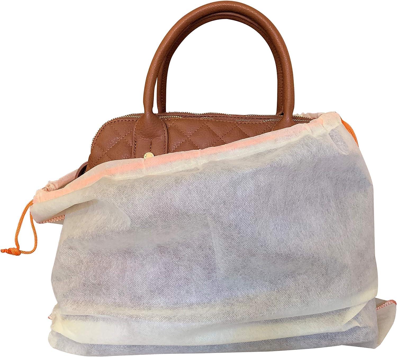 Amazon.com: Bolsa para bolsos de mano, bolsos, zapatos ...