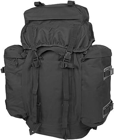rucksack mit abnehmbaren tagesrucksack