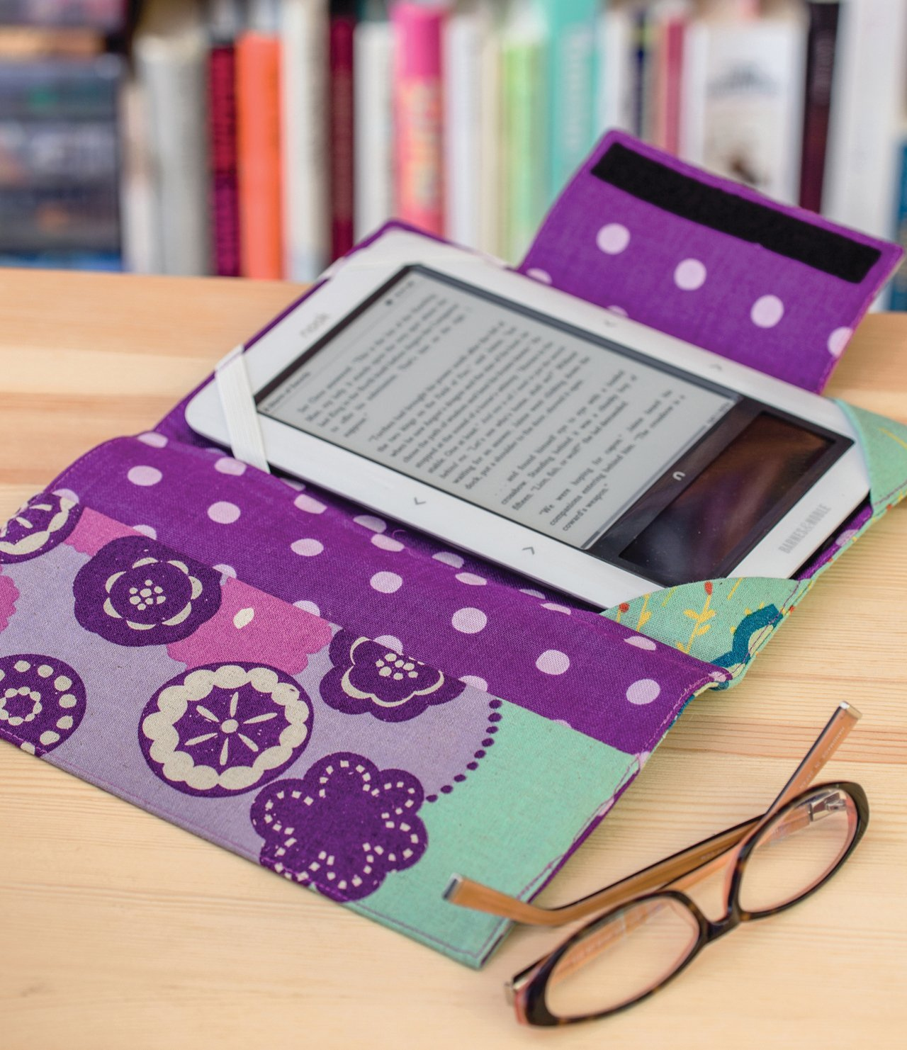 Sew Practical 13 Fun To Designs For You And Your Home That Patchwork Place 0744527112456 Amazon Books