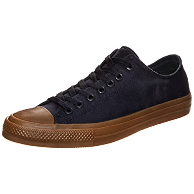 22b9d09b8959 Image Unavailable. Image not available for. Color  Converse Chuck Taylor  All Star II Gum Ox ...