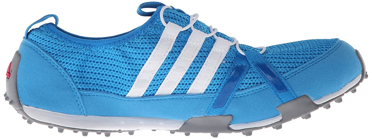 climacool adidas womens shoes