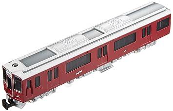 NUEVO] medidor de tren N fundido a presioen maqueta No.83 ...