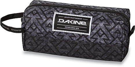 Trousse Dakine Accessory Case Stacked noir 4hCvII