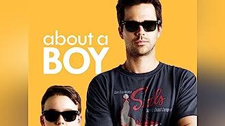 About A Boy Season 1
