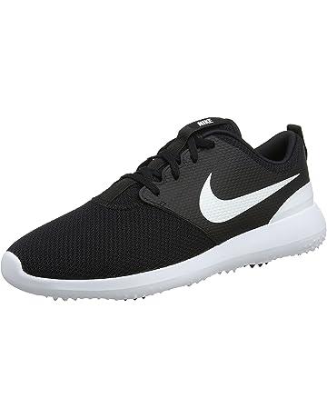 b77109d58de05c Amazon.co.uk: Golf Shoes: Shoes & Bags