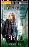 Retention: A Darby Shaw Novella