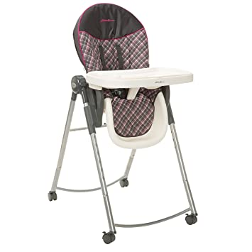 Eddie Bauer Multi Stage High Chair  sc 1 st  Amazon.com & Amazon.com : Eddie Bauer Multi Stage High Chair : Baby