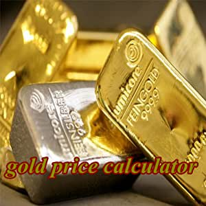 Check australian gold prices with the gold calculator australia.