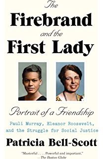 Amazon dark testament and other poems ebook pauli murray the firebrand and the first lady portrait of a friendship pauli murray eleanor fandeluxe Image collections