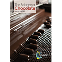 The Science of Chocolate (English Edition)