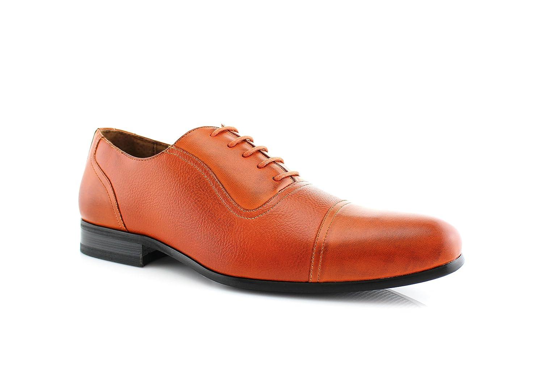 aldo shoes classics iv traces video