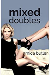 Mixed Doubles: A Romantic Affair Kindle Edition