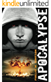 Apocalypse (Rapture Trilogy Book 3)