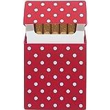 Smokeshirt regolare portasigarette in vari disegni - Porta pacchetto sigarette amazon ...