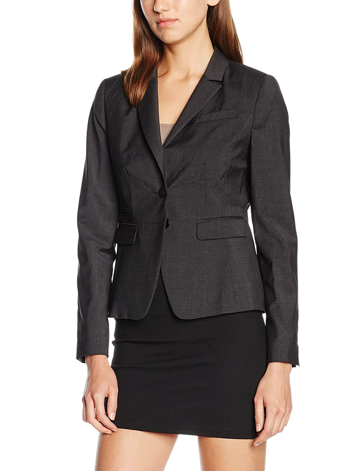TAIFUN by Gerry Weber Damen Blazer Casino 4
