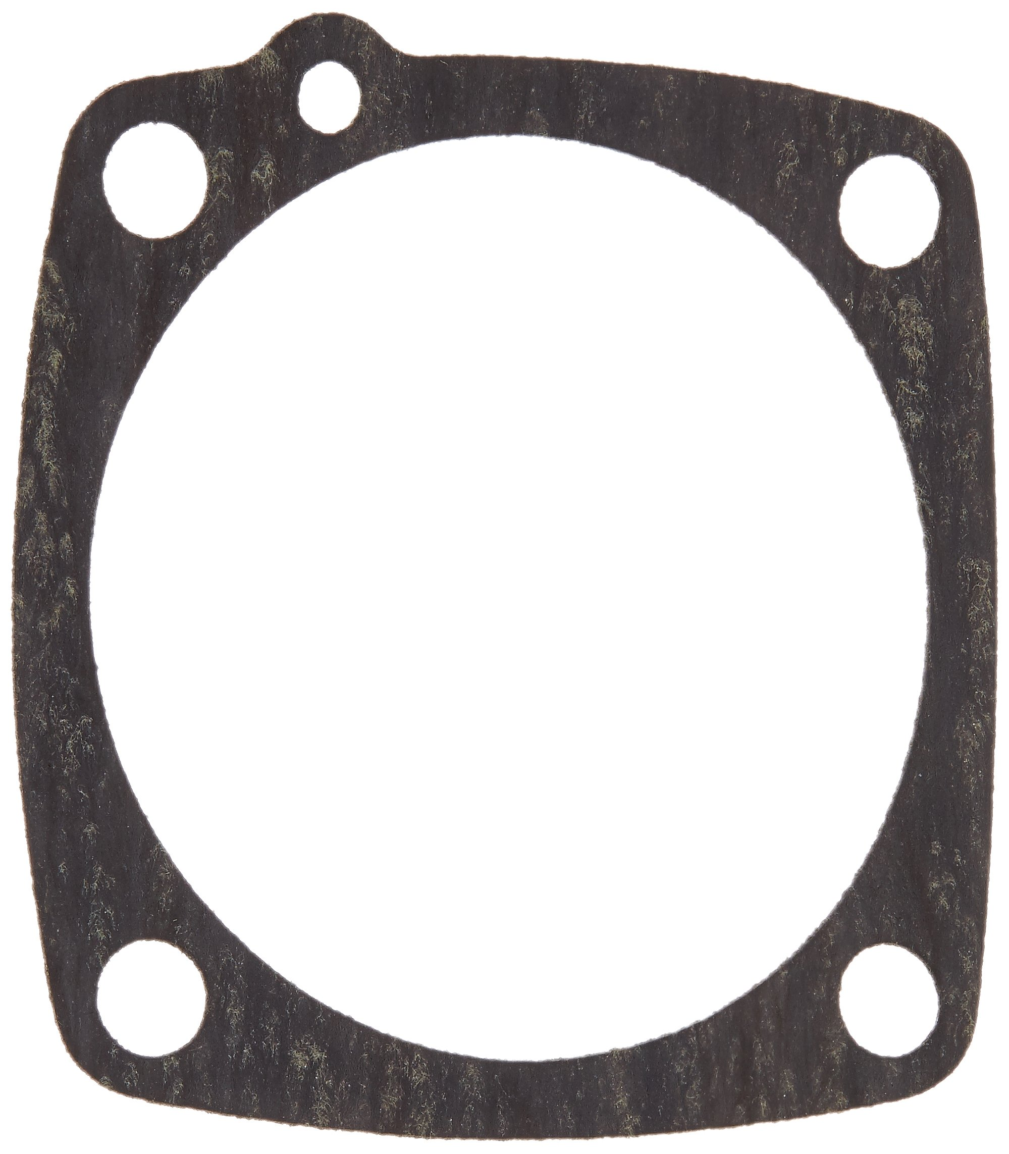 Hitachi 876737 Replacement Part for Gasket Vh650