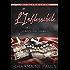 L'Inflessibile (La Duologia sullo Strozzino Vol. 1)